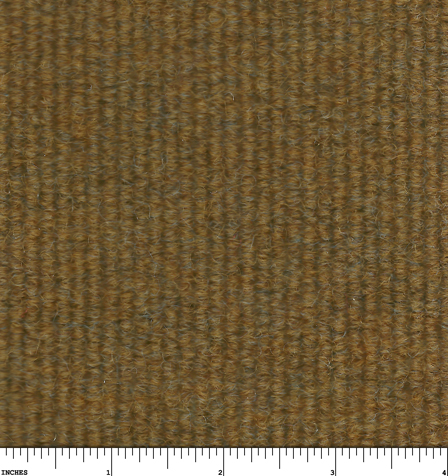 Wallcovering Com Acoustical Wallcoverings The