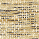 Grasslands Fabric Backed Vinyl Wallcoverings